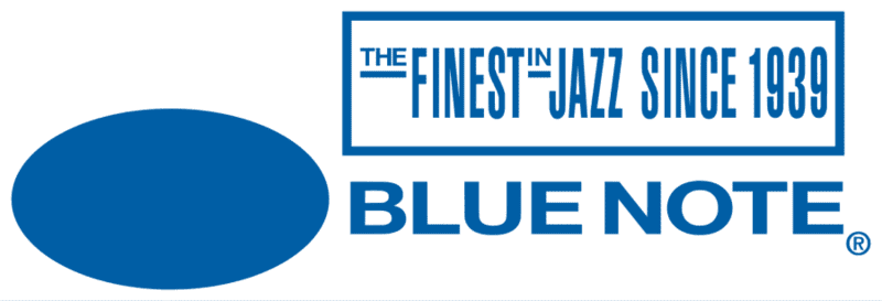 Blue Note Records,