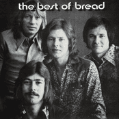 Bread Best Of Bread Album Cover