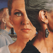Styx Pieces Of Eight Album Cover