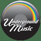Underground Music Online Store